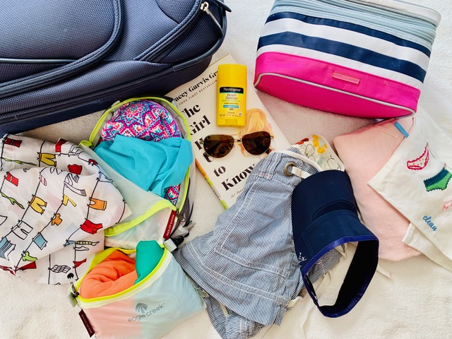 dawn-george-9-tips-for-organized-packing